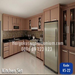 harga-model-kitchen-set-murah-22