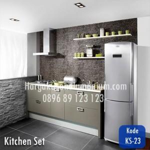 harga-model-kitchen-set-murah-23