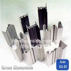 harga-model-kusen-alumunium-murah-05