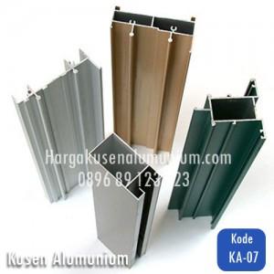 harga-model-kusen-alumunium-murah-07