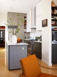 Tips Memilih Model Kitchen Terbaru untuk Interior Rumah