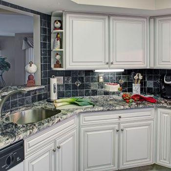 Solusi memperoleh kitchen set yang murah dan berkualitas for Harga pasang kitchen set
