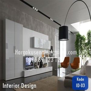 harga-model-interior-design-murah-03