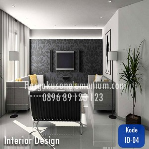 harga-model-interior-design-murah-04