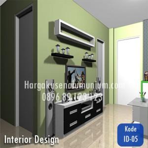 harga-model-interior-design-murah-05