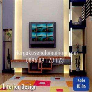 harga-model-interior-design-murah-06