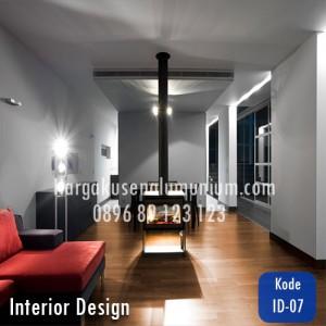 harga-model-interior-design-murah-07