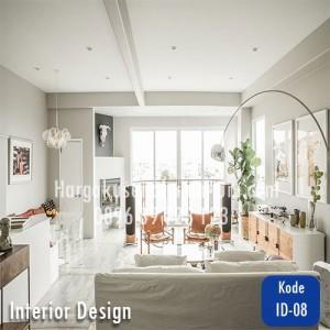 harga-model-interior-design-murah-08