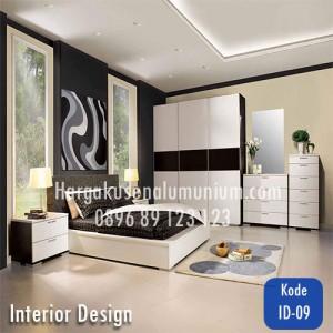 harga-model-interior-design-murah-09