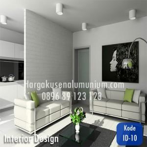 harga-model-interior-design-murah-10