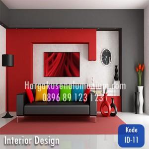harga-model-interior-design-murah-11