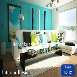 harga-model-interior-design-murah-12