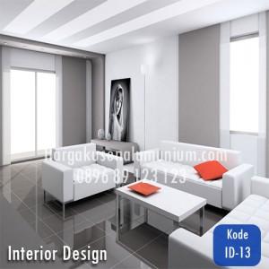 harga-model-interior-design-murah-13