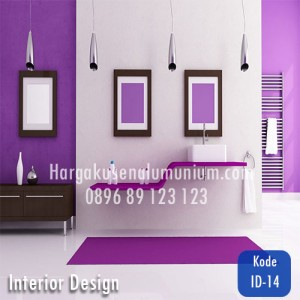 harga-model-interior-design-murah-14
