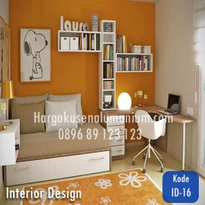 harga-model-interior-design-murah-16