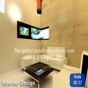 harga-model-interior-design-murah-17
