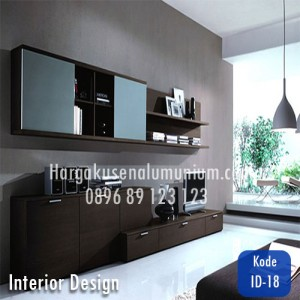 harga-model-interior-design-murah-18