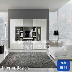 harga-model-interior-design-murah-19