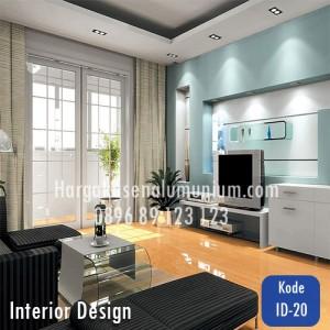 harga-model-interior-design-murah-20