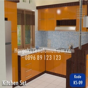 harga-model-kitchen-set-murah-08