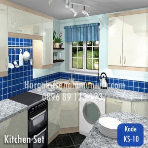 harga-model-kitchen-set-murah-10