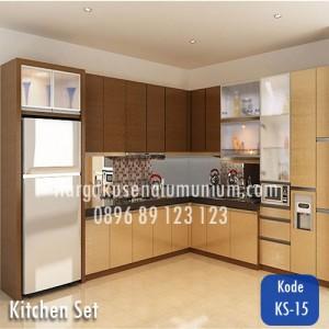 harga-model-kitchen-set-murah-15