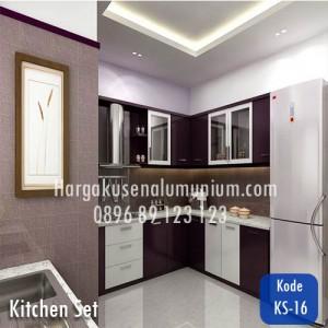 harga-model-kitchen-set-murah-16