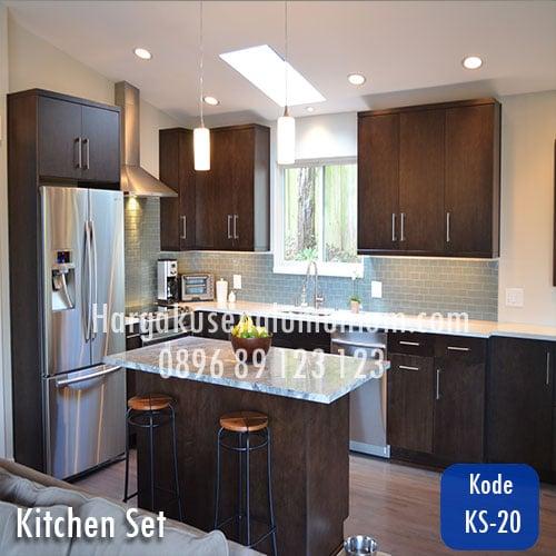 Harga-model-kitchen-set-murah-20