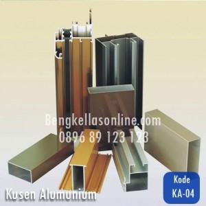harga-model-kusen-alumunium-murah-04