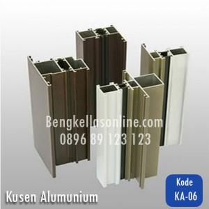 harga-model-kusen-alumunium-murah-06