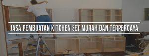 jasa-pembuatan-kitchen-set