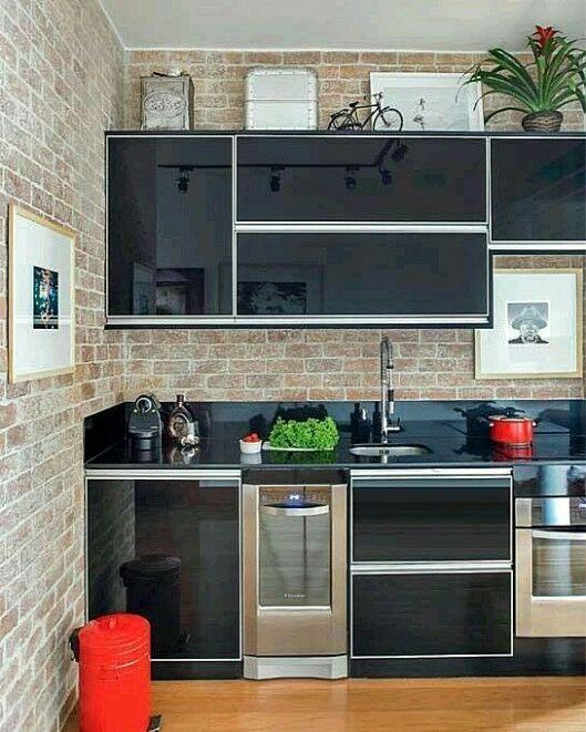 Harga Kitchen Set Aluminium Tahun 2017