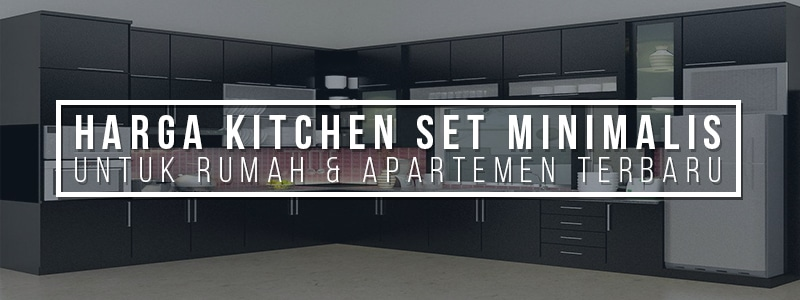 harga-kitchen-set-minimalis