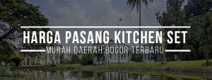 kitchen-set-murah-bogor