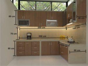 biaya-pembuatan-kitchen-set