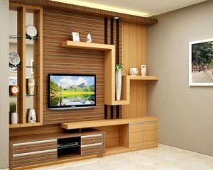 harga kitchen set minimalis,harga kitchen set meter per meter lari,harga kitchen set sederhana