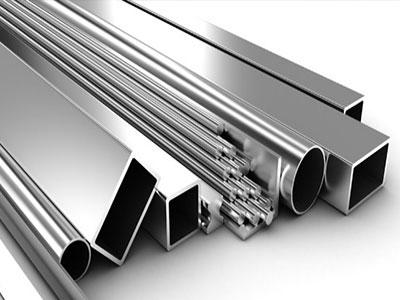 kusen aluminium bogor,harga kusen aluminium di bogor,harga kusen aluminium dan kaca